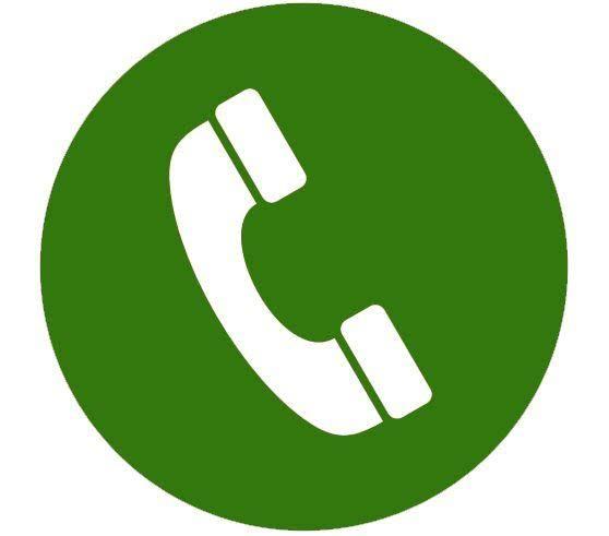 যেকোনো সিমের সকল Call List Details নিয়ে আসুন PDF ফাইল আকারে মাত্র একটি অ্যাপের মাধ্যমে।