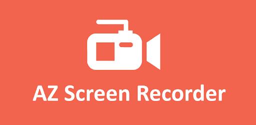 [AZ Screen Recorder Premium v5.3.0] [No Root] ৮৫০ টাকার এন্ড্রয়েডের জনপ্রিয় স্ক্রিন রেকডারটির প্রো ভার্সন ডাউনলোড করুন আর ব্যবহার করুন সব প্রো ফিচারস এবং বিজ্ঞাপনবিহীন