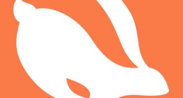 [Turbo Vpn VIP & MOD v2.9.9] ৩০০০টাকার এন্ড্রয়েডের প্রিমিয়াম ভিপিএন সাথে ভিআইপি ও মুড ভার্সন ব্যবহার করুন হাই স্প্রিডে ফ্রিতে