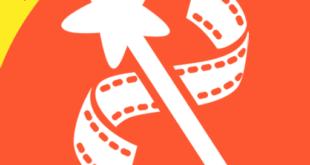 [🔥VideoShow Pro 8.6🔥] ব্যবহার করুন এন্ড্রয়েডের সেরা ভিডিও ইডিটিং এপস এর প্রিমিয়াম ও মুড ভার্সন ফ্রিতে আর তৈরি করুন ওয়াটারমার্কবিহিন প্রফেশনাল মানের ভিডিও