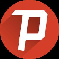 [Psiphon Pro VPN v248] ৯৫০০টাকার এই সুপার স্প্রিড ভিপিএন এর প্রো ভার্সন ব্যবহার করুন একদম ফ্রিতে সাথে রিভিও [18MB]