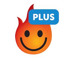 [Hola VPN Proxy Plus v1.158.448] বাংলাদেশ সহ মোট ১৯৫ টা দেশের ৩৪৫০টা সার্ভার।  ডাউনলোড করুন ৮৭০০টাকার ভিপিএন এর প্রো ভার্সন একদম ফ্রিতে