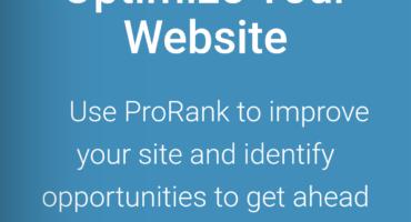 ৩৫ ডলারের Pro Rank Seo Checker প্রিমিয়াম স্ক্রিপ্ট একদম ফ্রি;প্রিমিয়াম API সার্ভিস সহ