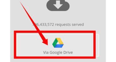 আজীবন বিনা খরচে আপনার Website হোস্টিং করান Google Drive এ