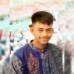 Nur_Tarikul_Islam