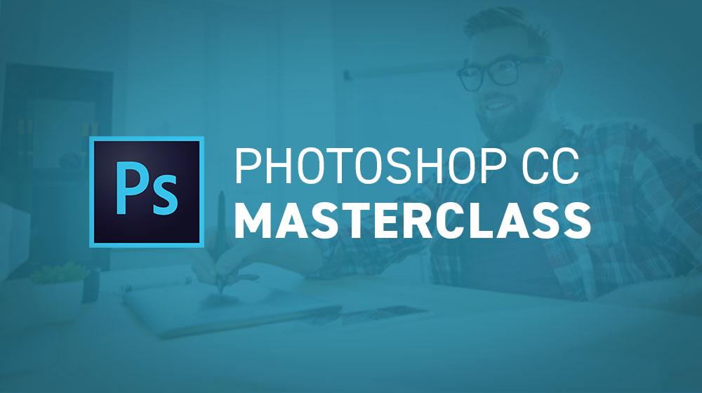 Adobe Photoshop CC 2020 [Cracked Version] Download করে নিন। [Download+What's New]