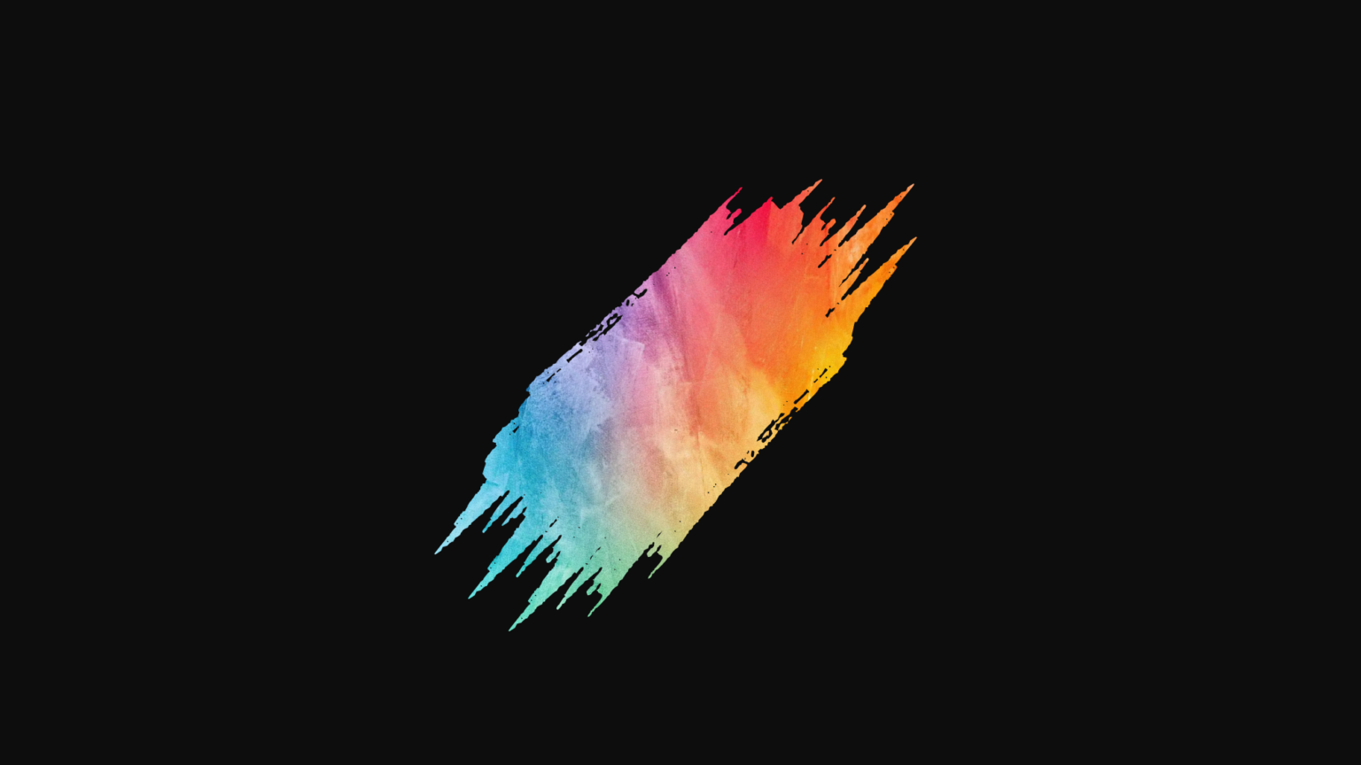 [PowerPoint Tutorial] যেকোনো ছবিতে Brush Paint Effect যোগ করুন খুব সহজে
