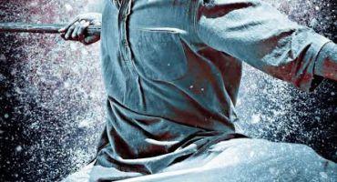Dhanush এর Action একটি মুভি দেখুন Asuran এখন বাংলা সাবটাইটেল দিয়ে সাথে আমার ছোট্ট রিভিউ ত থাকছেই।