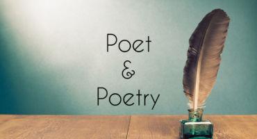 কবির পেশা ও কবিতা পড়া/বলা/লিখা কি হারাম? আসুন জেনে নিই