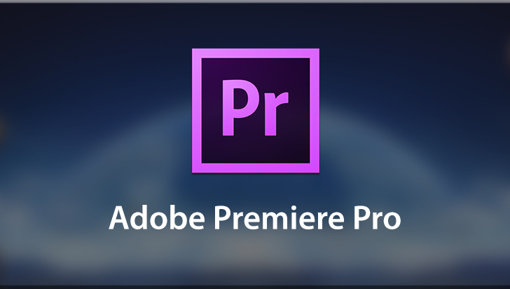 Adobe Premiere Pro CC 2020 [Cracked Version] Download করে নিন। [Download+Features+System Requirements]