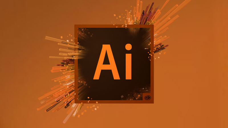 Adobe Illustrator CC 2020 [Cracked Version] Download করে নিন [Download+Features+System Requirements]