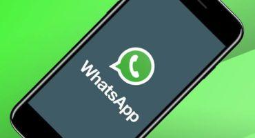👍👍সুরক্ষিত থাকতে এখনই আপডেট করুন WhatsApp ভিডিও পাঠিয়ে চলছে হ্যাকিংয়ের চেষ্টা😯😯