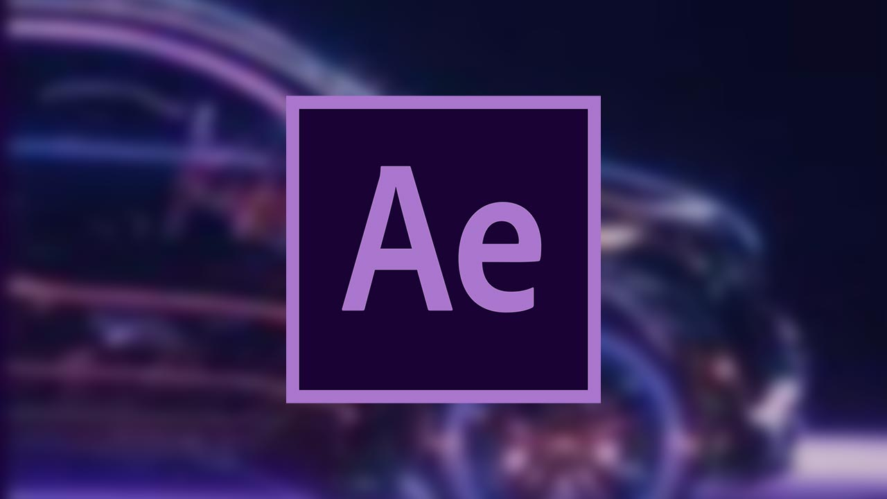 Adobe After Effects CC 2020 [Cracked Version] Download করে নিন [Download+Features+System Requirements]