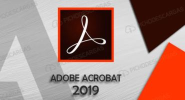 Adobe Acrobat Pro DC 2019 [Cracked Version] Download করে নিন [Download+Features+System Requirements]