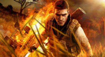 FarCry 2 আপনার পিসির জন্য ডাউনলোড করে নিন সেই মানের Open World Games  বিস্তারিত দেখুন সাথে থাকছে Review এবং লিংক