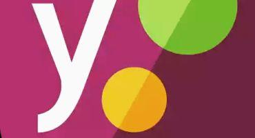 Yoast SEO Primium Version Cracked Free Download.