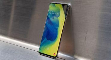Samsung Galaxy S11 / S11 Plus Phone-এর Camera কেমন হবে?