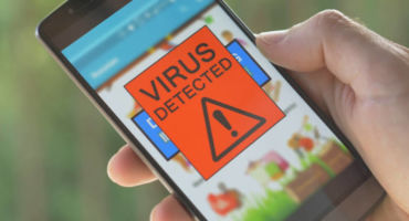 Elite Android virus কি? এটা ভিকটিমের ফোনের কি কি ক্ষতি করে.??