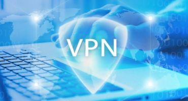 এখন ফ্রিতেই VPN এর প্রিমিয়াম সার্ভার গুলো বা VIP সার্ভার গুলো দিয়ে নেট চালান ১০০% গেরান্টি