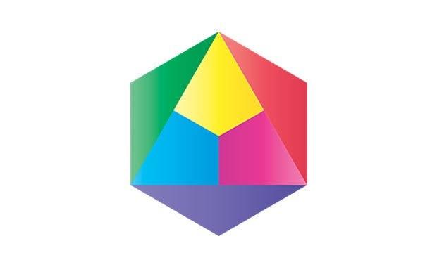 [Prisma Mod 🔥] ডাউনলোড করে নিন ফটো ইডিটিং করার সেরা একটি অ্যাপের প্রিমিয়াম ভার্সনের মোড সম্পূর্ন ফ্রিতে 🔥 | Prisma Best photo editing app