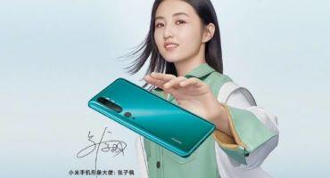 Xiaomi MI CC9 Pro আপনার জন্য বেস্ট স্মার্টফোন হবে? | শর্ট রিভিউ!