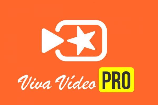 [ Viva Video 🔥 ] ডাউনলোড করে নিন VideoEditing করার জন্য Viva Video এর প্রিমিয়াম মোড ভার্সন সম্পূর্ন ফ্রিতে | Viva Video Editing Application Review
