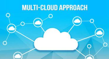 [Multi Cloud] যেকোনো সাইজের ফাইল ডাউনলোড না করেই সেটা আপনার গুগল ড্রাইবে আপলোড করে ফেলুন কয়েক মিনিটের মধ্যে 🔥