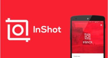 Download করে নিন ২৫০০ টাকা দামের Inshot-এর Latest Pro Version Free তে। Android-এর জন্য সেরা Photo/Video Editing+Photo Collaging App