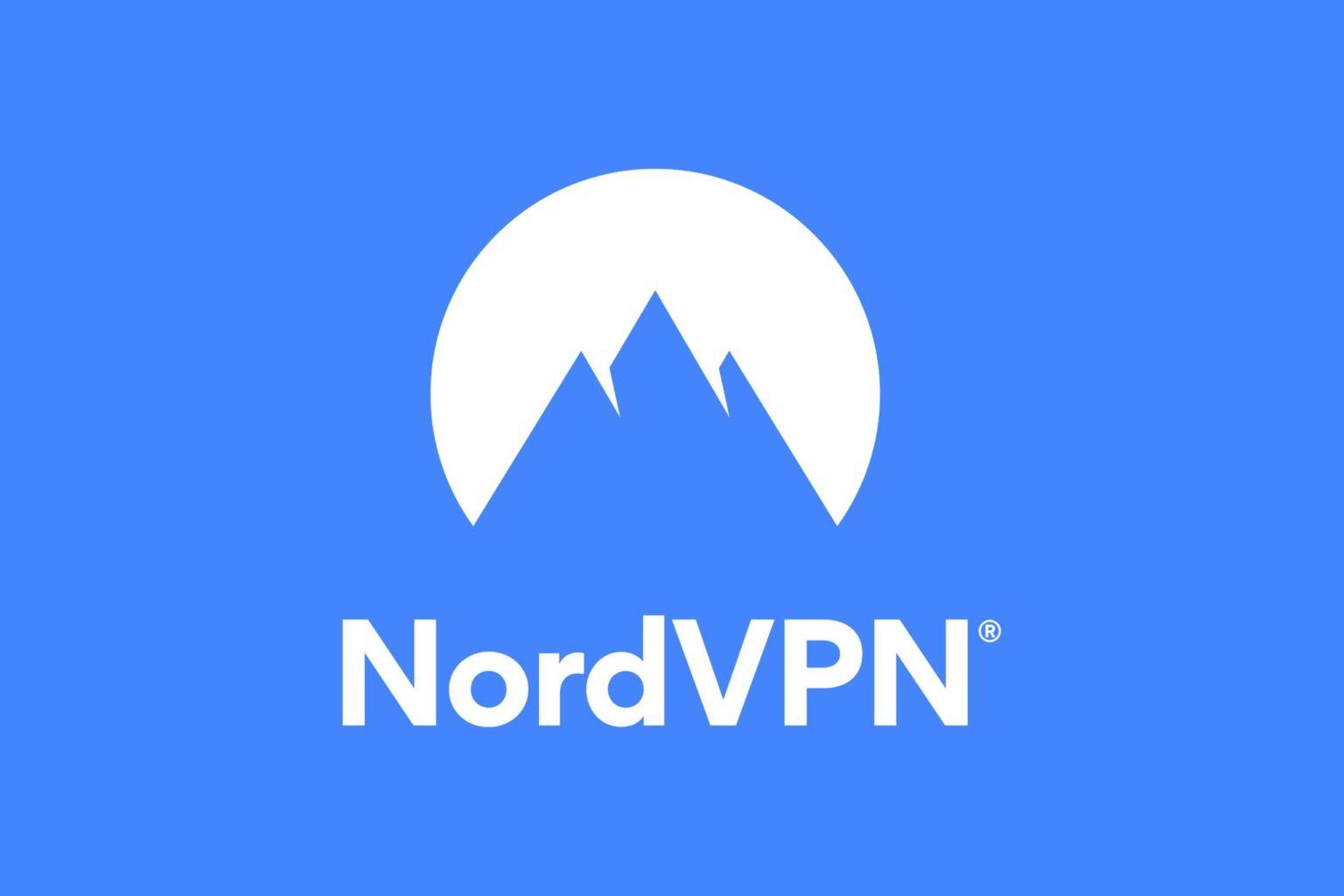 x50 NordVPN প্রিমিয়াম একাউন্ট নিয়ে নিন ফ্রিতে