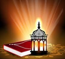 👍👍[কোরআনের আলো পর্ব ২৩]ইমাম আহমাদ ইবনে হাম্বল (রাহঃ) এর উপর অত্যাচারের ঘটনা সম্পর্কে জানতে পারবো  📖📖