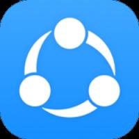 [SHAREit File Transfer APK v5.2.12 MOD AdFree] আপনার Android ফোনের জন্য নিয়ে নিন SHAREit Mod App। এখন ফাইল আদান প্রদান করুন বিদ্যুৎতের গতিতে