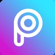 👍👍আপনা ফোনে ফটো এডিটের জন্য PicsArt Photo Studio Premium Apk + Final + Gold Apk Unlocked অসাধারণ সব ফিউচার 📱