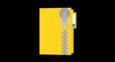 [Hot Post] কোনো File বা Folder-কে Highly Compress করুন খুব সহজে (১০০% সত্যি)। 1200 MB থেকে 330 MB