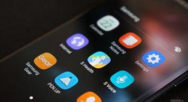 Download করে নিন Android-এর জন্য সেরা ৫টি Launcher