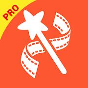👍👍আপনি যদি ভিডিও Edit করতে পছন্দ করেন VivaVideo Pro Video Editor Mod Apk নিয়ে নিন অসাধারণ সব ফিচার 📱📱