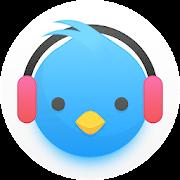 👍👍আপনি  Android ফোনের জন্য Lark Player Mod Apk (v3.7.1) নিয়ে নিন অসাধারণ সব ফিচার 📱📱