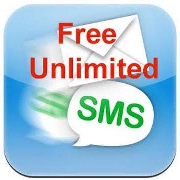 Black SMS করুন একদম ফ্রিতে । এবার sms পাঠান Unknown নাম্বার থেকে আর মজা নিন বন্ধুদের সাথে ।
