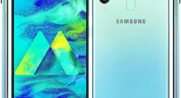 Samsung Galaxy M40 রিভিউ || মোবাইলটিতে কি কি রয়েছে, কি কি নেই তার সকল খুটিনাটি বিষয় জেনে নিন ||