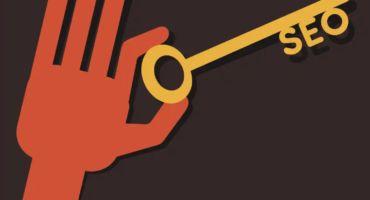 কিভাবে একটি কনটেন্ট লিখবেন যে কনটেন্টটি রেঙ্ক করবে গুগলের প্রথম পেইজে। (Ultimate Guide)