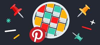 Pinterest  থেকে ফ্রিতে নিন ডুফলো বেকলিংক| বোস্ট  করুন আপনার ওয়েবসাইটের সার্চ রেঙ্কিং |