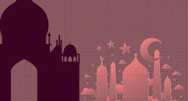 কিয়ামতের দিন তিন শ্রেণীর মানুষের সাথে আল্লাহ তা'আলা কখনোই কথা বলবেন না!
