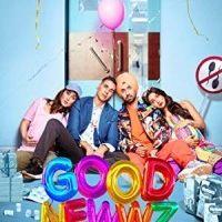 Download করে নিন Akshay Kumer এর নতুন মুভি GOOD NEWZZ