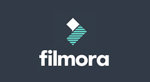 নিয়ে নিন Wondershare Filmora 9.2.10.4 এর ফুল ভারসন