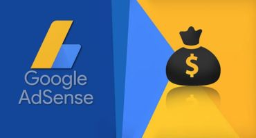 Google Adsense থেকে মাসে হাজার ডলার ইনকামের সহজ উপায়