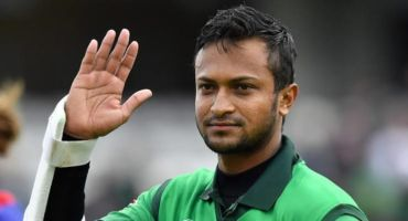 [Off Topic] Shakib Al Hasan কে ভোট দিয়ে এই দশকের সেরা ক্রিকেটার নির্বাচিত করুন। 🙏🙏
