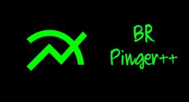 BR Pinger++ – ব্যবহার করুন আমার দ্বারা ডেভলপকৃত একটি অ্যান্ড্রয়েড অ্যাপ