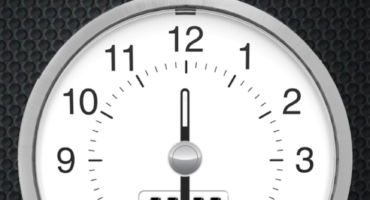 [CLOCK] App Locker এবং Gallery Valut হিসেবে ব্যবহার করুন ঘড়িকে। সকলের চোখকে ফাকি দিয়ে আপনার মূল্যবান ডাটা নিরাপদে রাখুন।[5.37MB]