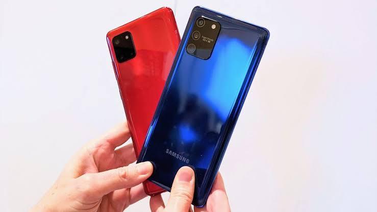 মিড বাজেটের Galaxy S10 lite কি তাহলে ওয়ানপ্লাস কিলার? Best mid budget smartphone!