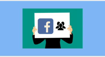 Facebook Page Promote & Boost কি? এবং কিভাবে করতে হয়? বিস্তারিত জেনে নিন