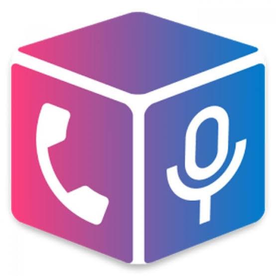 [CUBE ACR] Phone,Facebook,Whatsapp,Skype সহ সকল Social Media এবং App এর কল রেকর্ড করুন একটি App দিয়ে।[6+13MB]